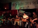 Breizh Open Show - Bourrées