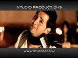 VALY - Zim Zim - Promo - XtudioPro com