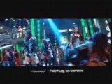 Dhoom 2 Aishwarya rai Tailer Bollywood Hindi Film