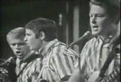 "The Beach Boys - ""When I Grow Up To Be A Man"""