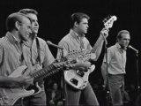 """The Beach Boys - """"In My Room"""""""