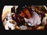 Team Nowhere - United Nowhere (Furia Sound Festival 2006)