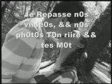 Chans0n Samara _ Lettre a t0ii