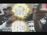 Bang Bang Boogie - Bang Out [NEW]