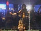 Hayet Danseuse Orientale