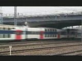 15. TRAINS ET TGV DANS LE NORD ... II