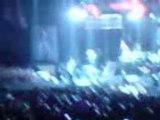 Tokio Hotel Marseille 14 mars 2008 Leb' die sekunde