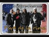 Psy4 de la Rime-Jeunesse France