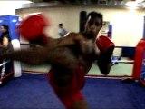 """Soirée """"Boxing Hip-hop"""" (PART 3)"""