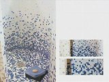 Esprit Carrelage - Collection Mosaique