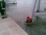 Plouff le pompierr