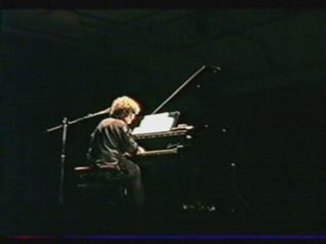 11/14 - Sobre canciones y dansas campesinas uruguayas, 94-95