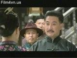 Film4vn.us-TuNuongLanHinh-22.03