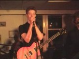 The Offspring - The Kids Aren't Alright cover