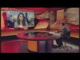 2s3 BBC-HARDtalk-Melanie Delloye Betancourt