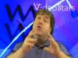 Russell Grant Video Horoscope Aquarius April Thursday 17th