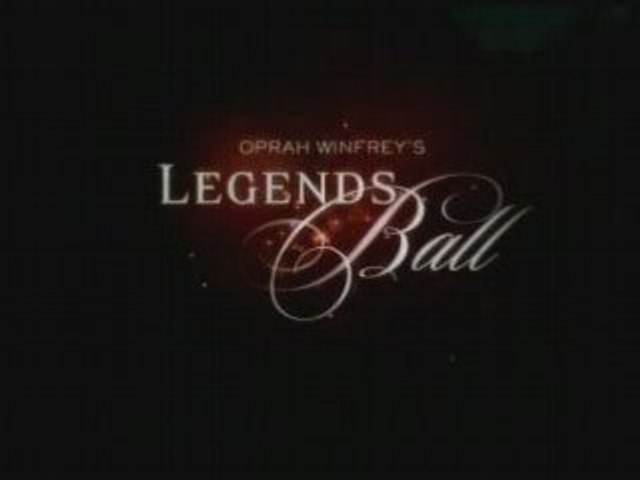 Legends_ball_1/2
