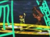 Sega Saturn (1995) > Shining Force III > Introduction