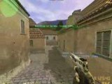 counter strike frags