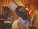 Sizzla - Rise To The Occasion - Reggae Ragga Dancehall