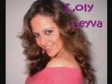 Loly Leyva