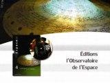 Le Journal de l'espace - Avril 2008 6/6