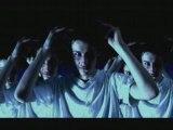 74eme JOURS - court métrage (2007)