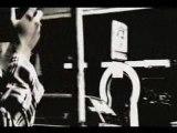 DJ Muggs Vs. Planet Asia - 9 Milli Trailer
