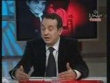 Hadha ana cherif alaoui part 6