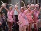Chantons Sous La Pluie Debbie Reynolds Happy Birthday