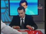 Hadha ana cherif alaoui part 7
