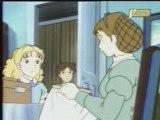Episode 34 partie 1 les 4 filles du dr march