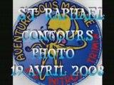 Concours photos Aventure sous marine