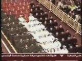 Sayed Hassan Nasrallah 1