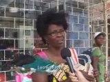 Angola - Vida em Luanda