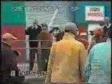 hooligans aston villa vs birmingham city