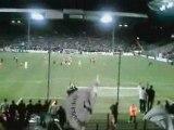 Asse 1-0 Lorient : la fin du match !