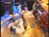 Video Zaho je te promets - zaho, dima - Dailymotion Partagez