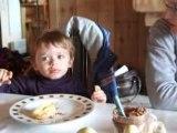 Photo alpes février 2008 027