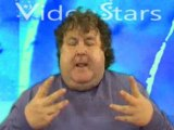 Russell Grant Video Horoscope Libra May Sunday 4th