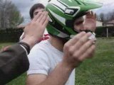 Moto bikers mdr