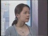 ThaoNguyenXanh_dvd6_4