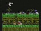 Irate Gamer - Ghosts 'N Goblins (DVD version)