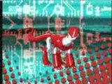 anime AnImE ANIME superstar AMV