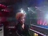 V2 Yoshiki & Tetsu - Eyes of Venus (Live)