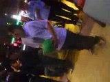 Journée bowling-Strike by Mathoude