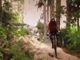 [MTB] Fabien Barel - The Forest Spirit [Goodspeed]