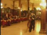 Argentine Tango Steps in Buenos Aires, Argentina (2of3) ...