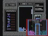 Irate Gamer - Tetris