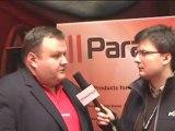 Webhosting.pl - Wywiad z Janem Lekszyckim z Parallels